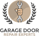 garage door repair arlingotn heights  il