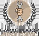 garage door repair arlingotn heights  il