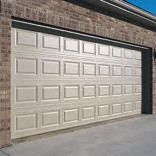 Garage Door Company Arlington Heights