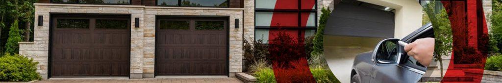 Garage Door Remote Clicker Arlington Heights